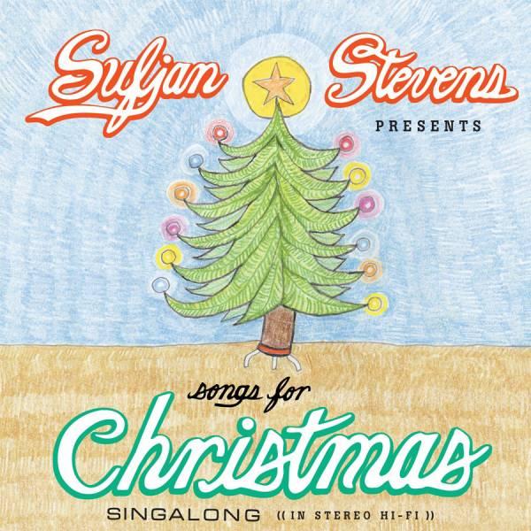 Christmas Joy - Songs 4 Worship