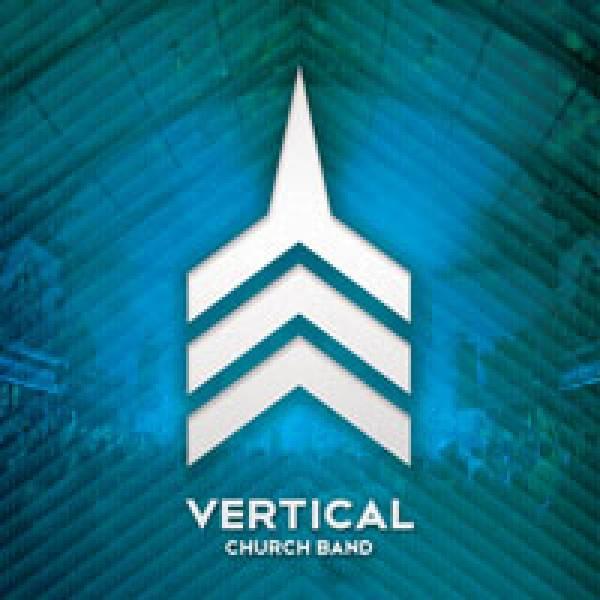 Vertical EP