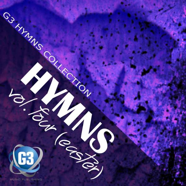 Hymns Vol. 4 (Easter)