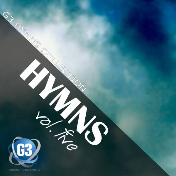 Hymns Vol. 5