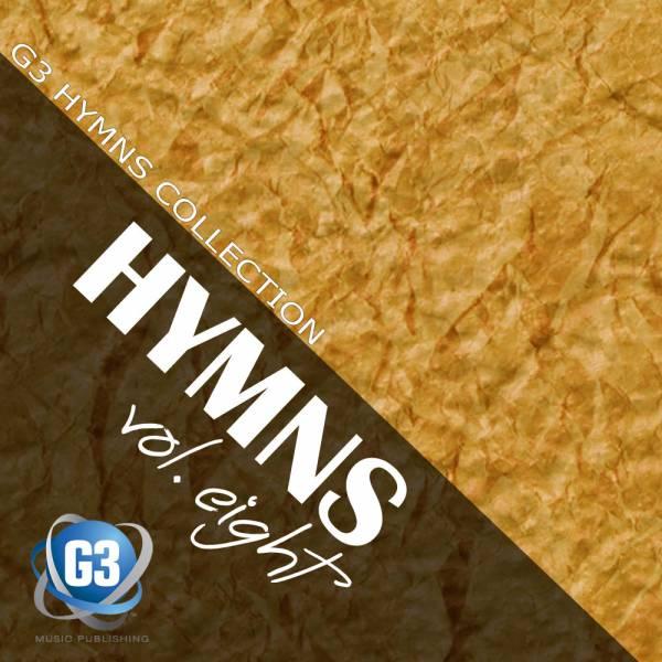 Hymns Vol. 8