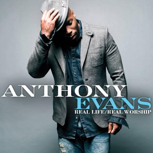 Real Life/Real Worship