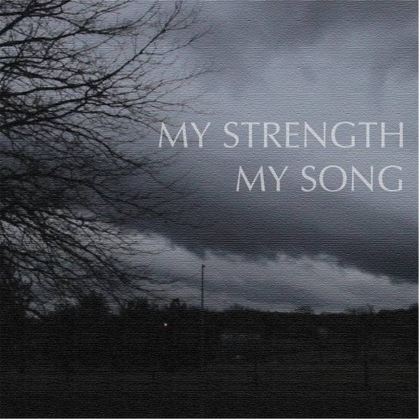 My Strength My Song