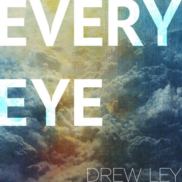 Every Eye