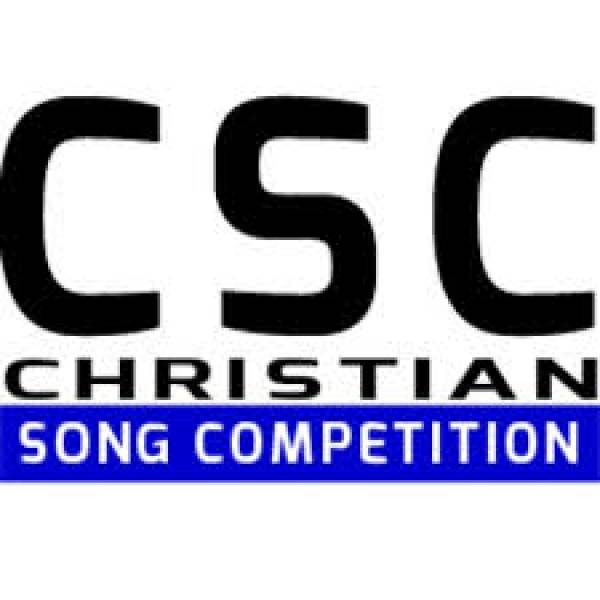 Christian Song Competition 2015