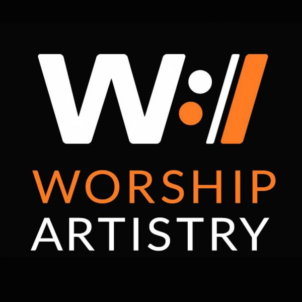 Worship Artistry