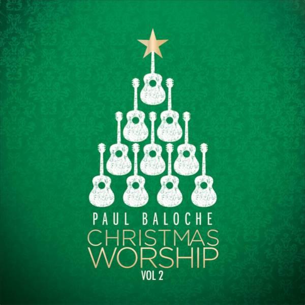 Christmas Worship 2