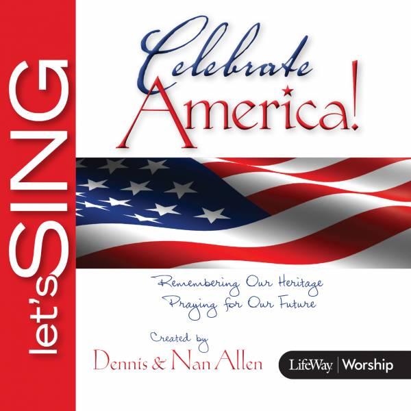Celebrate American