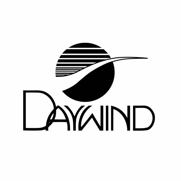 Songs From Daywind (Vol 2)