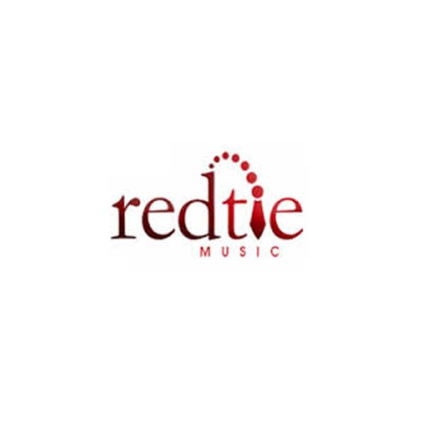 Red Tie Music Collection