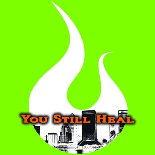 You Still Heal