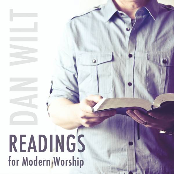 Readings for Modern Worship