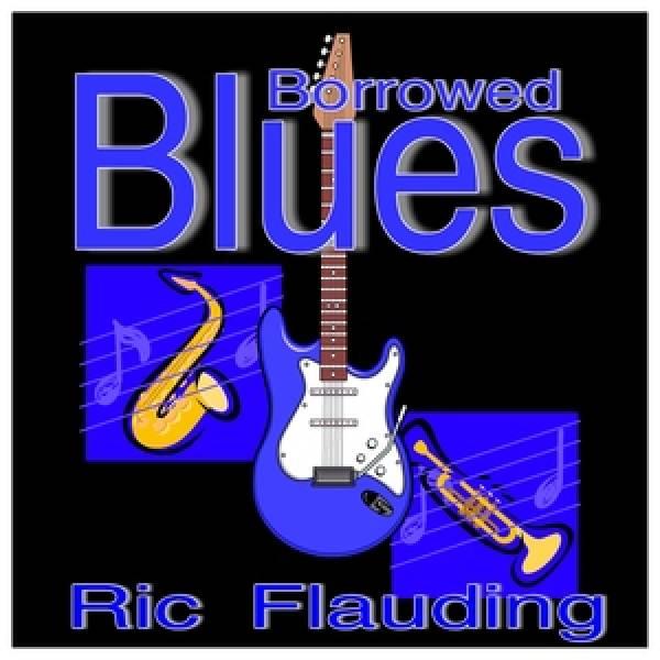 Borrowed Blues
