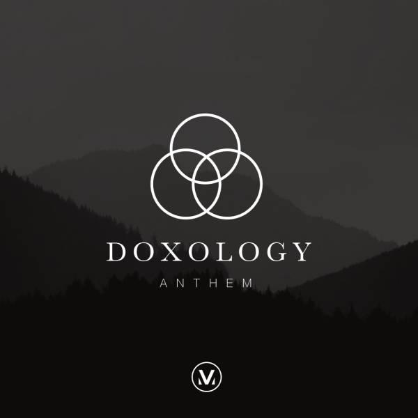 Doxology Anthem