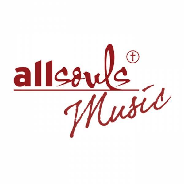 All Souls Music