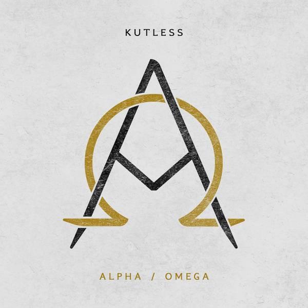 Alpha / Omega