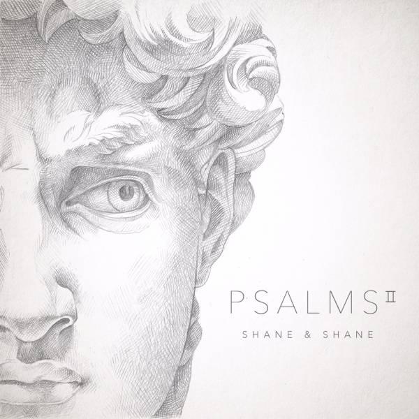 Psalms 2
