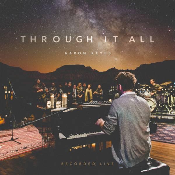 Through It All Pt 1 (Live)