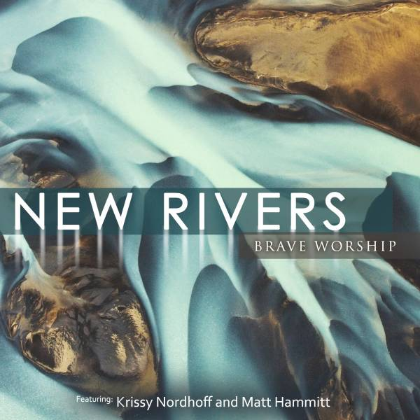 New Rivers