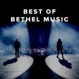 Best of Bethel Music