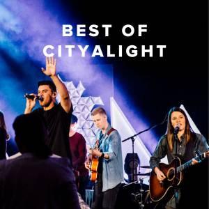 Best of CityAlight