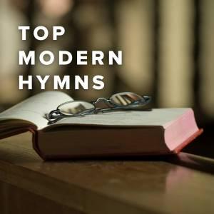 Top Modern Hymns