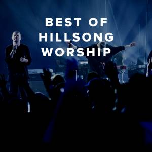 Best of Hillsong Worship