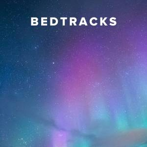 Top Bed Tracks By PraiseCharts
