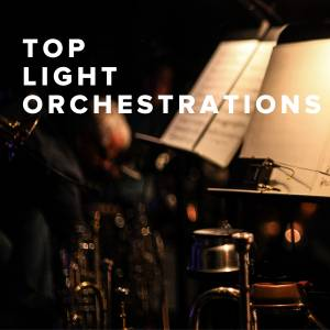 Popular Light Orchestrations for Christian Worship