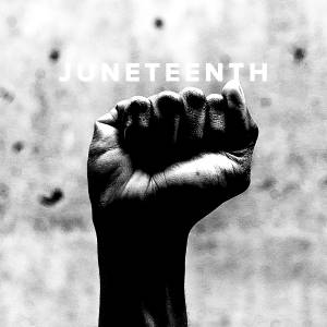 Christian Songs & Hymns about Juneteenth