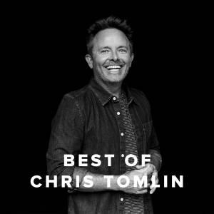 Best of Chris Tomlin