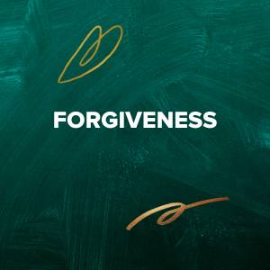 Songs about forgiveness worship Songs About