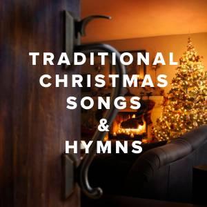 40 Traditional Christmas Songs, Carols and Hymns