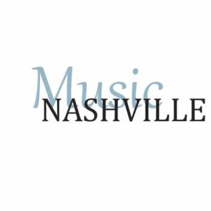 The Best of Artists at Music Nashville 2022