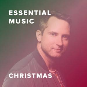 Featured Christmas Worship Songs from Essential Music