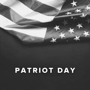Christian Worship Songs and Hymns for Patriot Day