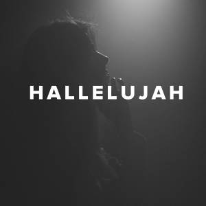 Worship Songs with Hallelujah