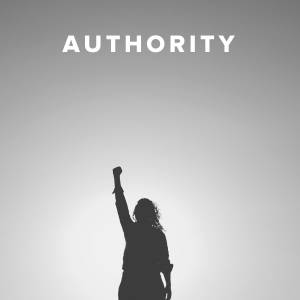 Worship Songs & Hymns about Authority