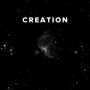 Worship Songs about Creation