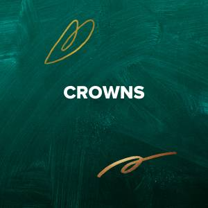 Christmas Worship Songs about Crowns