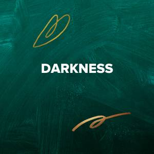 Christmas Worship Songs about Darkness