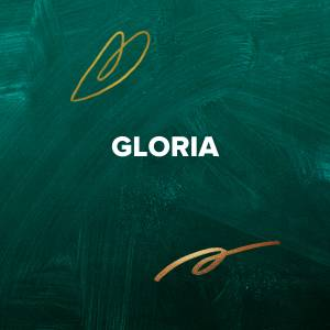 Christmas Worship Songs about Gloria