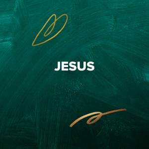 Christmas Worship Songs about Jesus