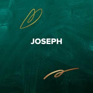 Christmas Worship Songs about Joseph