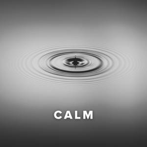 Christian Worship Songs about Calm