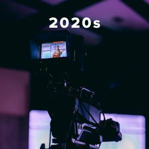 Sheet Music, chords, & multitracks for Top 100 Worship Songs of the 2020s