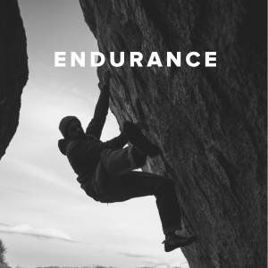 Christian Worship Songs & Hymns about Endurance