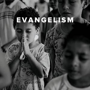 Worship Songs about Evangelism