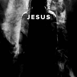 Worship Songs about who Jesus is
