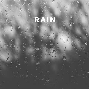 Worship Songs about Rain